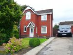 Thumbnail to rent in Shelley Drive, Barrow-In-Furness, Cumbria