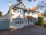 Thumbnail for sale in Alumhurst Road, Westbourne, Bournemouth