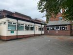 Thumbnail to rent in Queens Road, Chester