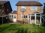 Thumbnail to rent in Knollmead, Calcot