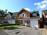Thumbnail to rent in Bassetts Field, Thornhill, Cardiff.