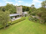 Thumbnail for sale in Naish Hill, Clapton In Gordano, Bristol