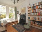 Thumbnail to rent in Oakfield Road, Crouch End