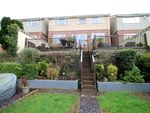 Thumbnail for sale in Ponsonby Road, Milehouse, Plymouth