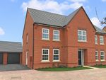 """Thumbnail to rent in """"Glidewell"""" at Dudley Close, Marston Moretaine, Bedford"""