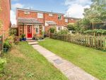 Thumbnail for sale in Eynsford Court, Hitchin