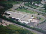 Thumbnail for sale in Unit B, Abercanaid Industrial Industrial Estate, Merthyr Tydfil