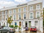 Thumbnail for sale in Scarsdale Villas, Kensington, London