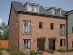 Thumbnail to rent in The Beckley, Godington Way, Ashford, Kent