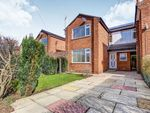 Thumbnail to rent in Lucerne Road, Bramhall, Stockport