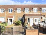 Thumbnail for sale in Faggs Road, Feltham