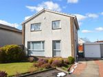 Thumbnail for sale in Millers Place, Lenzie, Glasgow