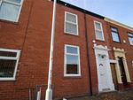 Thumbnail to rent in Rigby Street, Preston