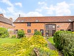 Thumbnail for sale in Frith Common, Eardiston, Tenbury Wells, Worcestershire