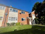 Thumbnail to rent in Woodberry Walk, Acocks Green, Birmingham
