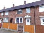 Thumbnail to rent in Harland Green, Speke, Liverpool, Merseyside