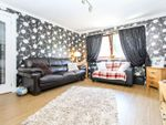 Thumbnail for sale in Mill Court, Aberdeen