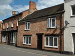 Thumbnail to rent in Watergate Street, Whitchurch, Shropshire