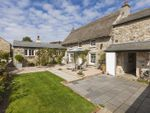 Thumbnail for sale in Rosewarne Road, Gwinear, Hayle