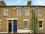 Thumbnail to rent in Randolph Street, Cowley, Oxford