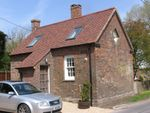 Thumbnail to rent in Station Road, Isfield