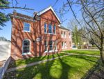Thumbnail to rent in St. Georges Avenue, Weybridge, Surrey