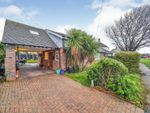 Thumbnail for sale in Manor Lane, Selsey, Chichester