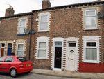 Thumbnail to rent in Argyle Street, York