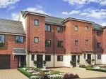Thumbnail to rent in The Birch At Springhead Park, Wingfield Bank, Northfleet, Gravesend