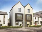 "Thumbnail to rent in ""The Greyfriars"" at Llantrisant Road, Capel Llanilltern, Cardiff"