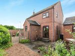 Thumbnail to rent in Fern Court, Riccall, York