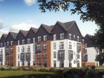 "Thumbnail to rent in ""The Rhoose"" at Powell Duffryn Way, Barry"