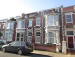 Thumbnail for sale in Festing Grove, Southsea, Hampshire
