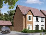 "Thumbnail to rent in ""The Durham "" at Dark Lane, Whatton, Nottingham"
