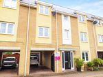 Thumbnail for sale in Stockwell Road, Costessey, Norwich
