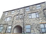 Thumbnail to rent in Chester House, Penmaenmawr