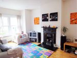 Thumbnail to rent in Church Road, Hanwell, London