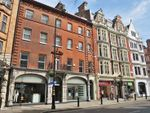 Thumbnail to rent in 3rd Floor, 32 Wigmore Street, London