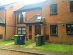 Thumbnail for sale in Headington, Oxford