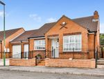 Thumbnail for sale in Priory Court, Sacriston, Durham