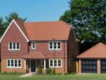 """Thumbnail to rent in """"The Orchard"""" at Brook Close, Storrington, Pulborough"""