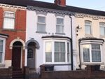 Thumbnail to rent in Weedon Road, Northampton