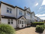 Thumbnail for sale in Staveley Road, London