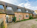 Thumbnail for sale in Northill Road, Cople, Bedford, Bedfordshire