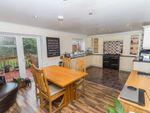 Thumbnail for sale in Sunway Close, Tavistock