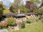 Thumbnail for sale in Tredington, Shipston-On-Stour, Warwickshire