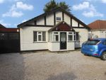 Thumbnail to rent in Lees Road, Hillingdon