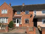 Thumbnail to rent in Phillips Avenue, Ashmore Park, Wednesfield