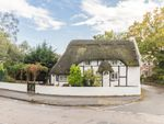 Thumbnail for sale in Southampton Road, Ringwood