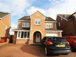 Thumbnail to rent in Station Court, Witton Park, Bishop Auckland